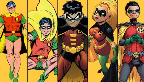 Warner Robins datant