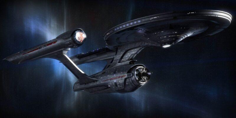 Star Trek : Films et séries à mater avant Star Trek : Picard