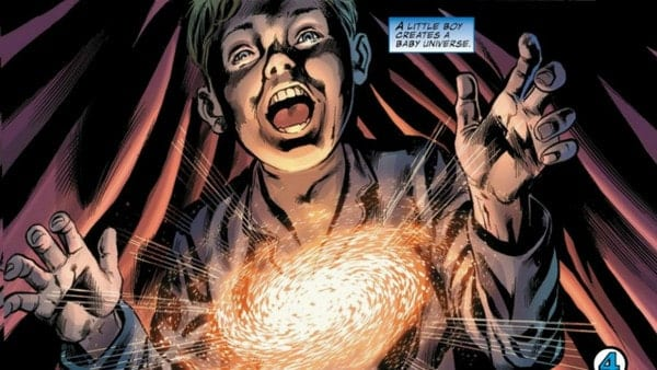 franklin-richards