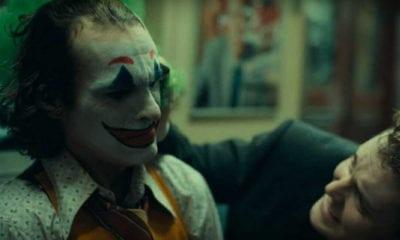 Joaquin Phoenix explose les performances dans Joker