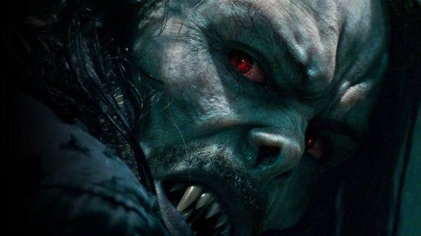 Sony annonce des reports de films en cascade !