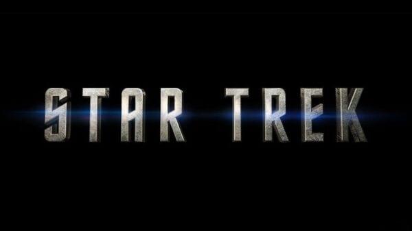 Un nouveau film Star Trek arrive pour l'année 2023